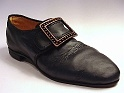 George_washington_dress_shoe
