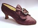 Martha_washington_dress_shoe