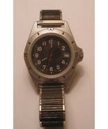 North Eagles Swiss-Made Military Watch - $49.00