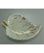 Vintage Patented Self Deodorizing Ashtray Plymouth Products - $13.75