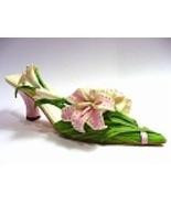 Lavish Lilies Breast Cancer Awareness Pink Ribb... - $99.99