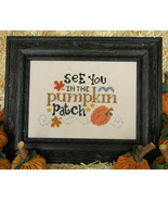See_you_in_the_pumpkin_patch_thumbtall