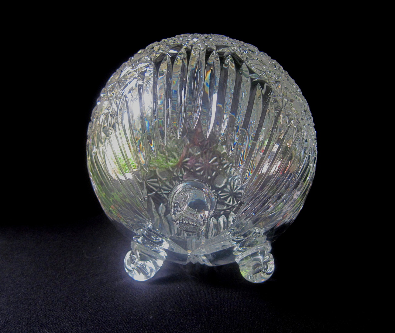Crystal_fancy_sphere_bowl_005