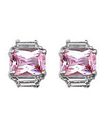 Pink_baguette_earrings_thumbtall
