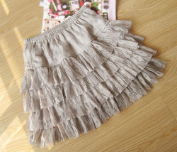 4_tiers_cake_skirt_grey_thumb200