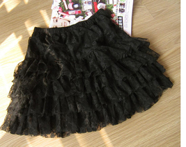 4_tiers_cake_skirt_black_thumb200