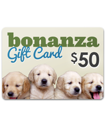 Bonz-puppy-gift-card-50_thumbtall
