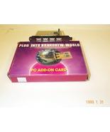 4 Port Computer Card USB PCI  - $48.00