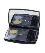 Lancome Colour Focus Eye Quad Shadow Belle De J... - $27.99