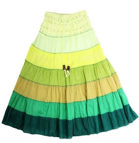 Ckl002_real_dress_green
