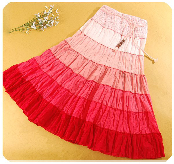 Ckl002_real_dress_fuchsia