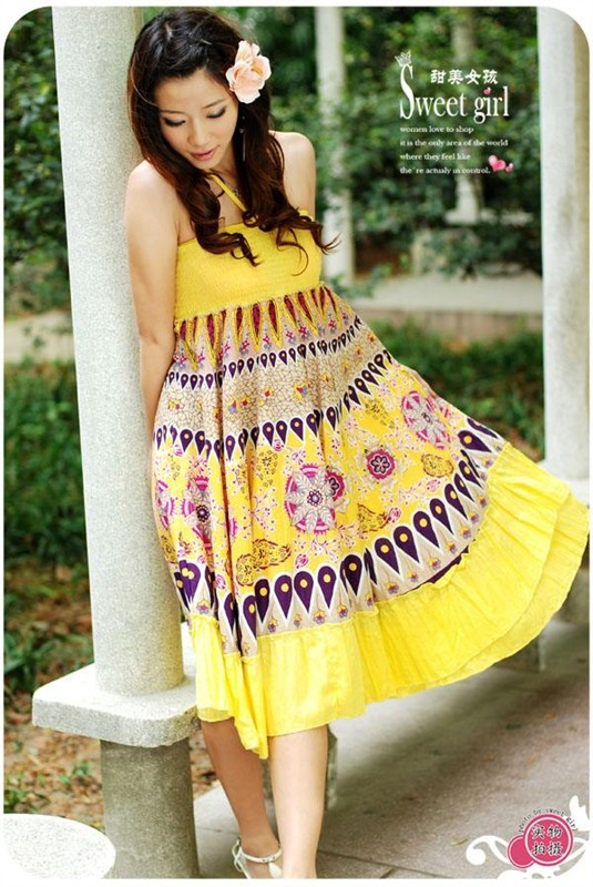 808_dress_yellow