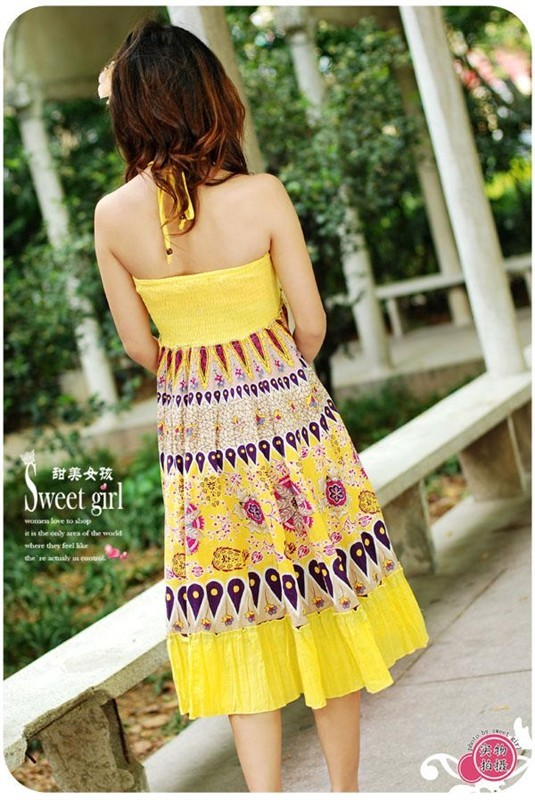 808_dress_back_yellow
