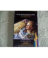 Prismacolor Premiere Verithin  Pencils 36 Artis... - $29.99