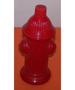 Avon Fire Hydrant Collector Bottle After Shave - $20.00