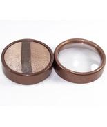 Stila Eye Shadow Trio Bronze Glow New Full Size... - $26.99