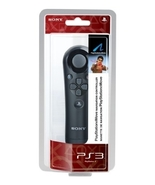 Sony PlayStation 3 Move navigation controller W... - $39.94