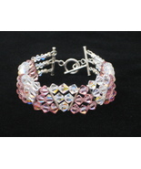 Light_rose_swarovski_bracelet_thumbtall