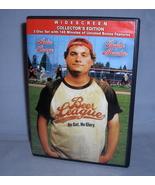 Beer League - No Gut, No Glory.  DVD - $6.95