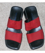 Nine West Cloud Nine Shoes 8M - $10.00
