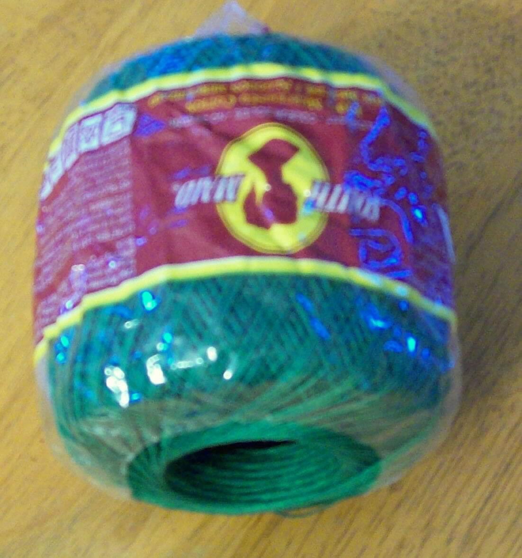 Discount Crochet