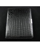 Ipad_bag_crocodile_like_leather_texture_1_black_a_wm_thumbtall