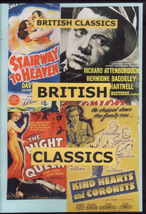 British_classics_dvd_thumb200