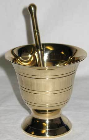 Lmbl_large_brass_pedestal