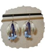 Ebay_earrings_001_thumbtall