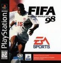 Fifa_98_ps1_game_disc_thumb200