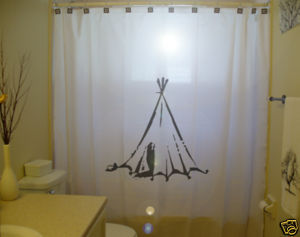 B. Smith Naya Shower Curtain - ShopWiki