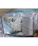 LOT 3 Vacuum Storage Bag 100CM x 70CM Very Larg... - $13.99