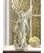 Guardian Angel Statue - $40.00