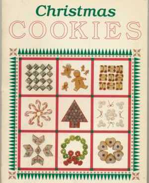 Cookie_christmasoxmoorx