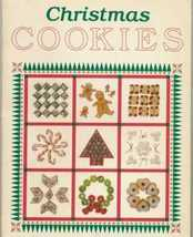 Cookie_christmasoxmoorx_thumb200