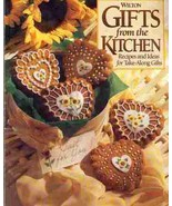 Gifts From The Kitchen Wilton Appetizer, bread,... - $6.50