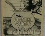 Pioneerkettle_thumb155_crop