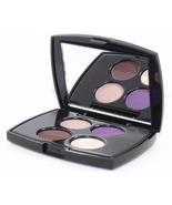 Lancome Color Design Sensationnels Ombre Effect... - $8.39
