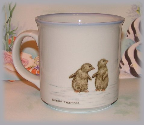 Cup-ocean-blue-penguins-rt-side