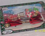 Santasspeedsterhotwheels_thumb155_crop