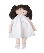Adorable Soft Petit Ami Cloth 16