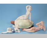 Turtletrio_thumb155_crop