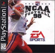 Ncaa_footbal_98_ps1_game_disc_w_jewelcase_and_manual_thumb200