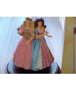 Hallmark Princess and the Pauper 2004 Barbie Ch... - $19.99