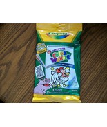 Crayola Color Wonder Book and Markers  - $3.49