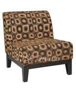 ON SALE Ave Six Glen Twilight Rust Print Fabric... - $179.99
