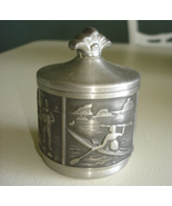 Pewter_pot_2_thumbtall