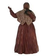 All God's Children, Sojourner Truth, Item #1901... - $198.00