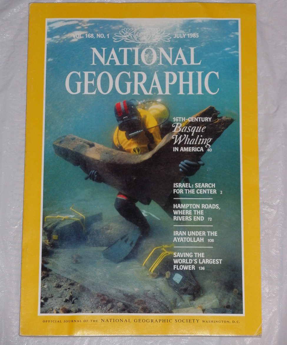 category national geographic coupons