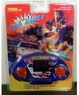 Tiger Mini Games Stock Car Racing - $33.99